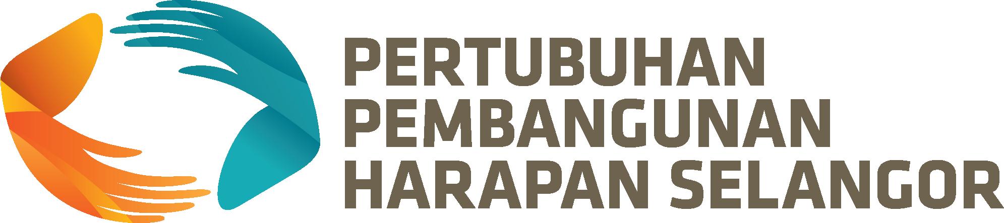 Hope Selangor